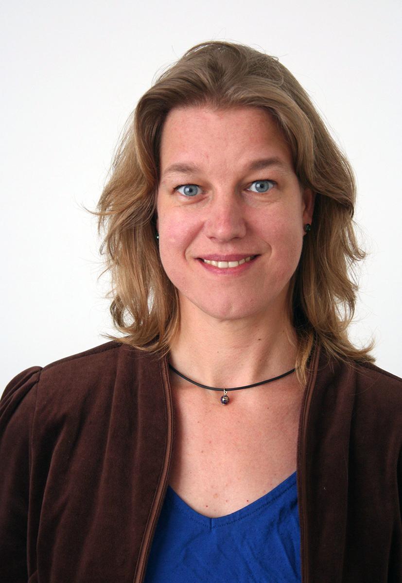 Martine Herman