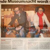 Museumnacht-Rotterdam-Herman&van-Bakel
