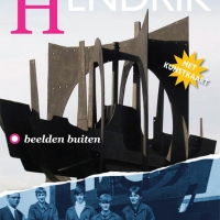 hendrik-9-1.jpg