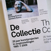 skor-de-collectie2